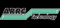 ARRC Technologies/Chartec