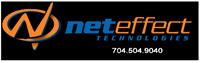 Neteffect Technologies
